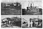 Ensamble hidroaviones Junkers F13 de Scadta.jpg