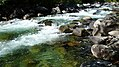Entiat River Chelan County Washington 2.jpg