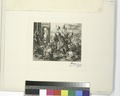 Entrée des croisés à Constantinople, d'après Delacroix (NYPL b14830732-1150541).tiff
