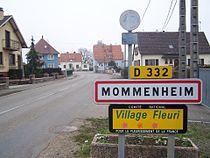Entrée mommenheim.jpg