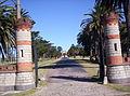 Entrada al Castillo de Piria 2.JPG