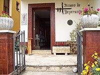 Entrada portal.JPG