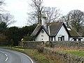 Entrance to Muircambus - geograph.org.uk - 1168116.jpg