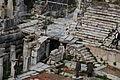 Ephesos in 2010 86.JPG