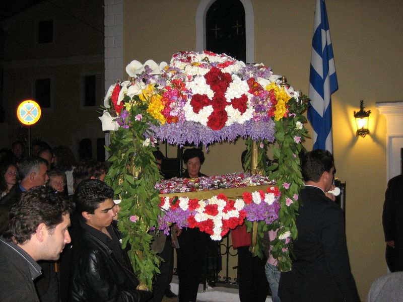File:Epitaphios Peleka.jpg