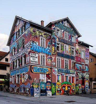 Epplehaus in Tübingen.jpg