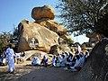Epworth, KwaChiremba (Zimbabwe) - 1.jpg