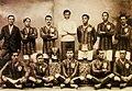 Equipa do Club Sport Marítimo campeã da Madeira 1916-17.jpg