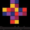 Equmeniakyrkan-alternativ färg.png