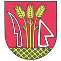 Erb obce Bzince.png