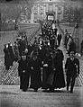 Erepromotie kardinaal J. de Jong te Leuven, Bestanddeelnr 902-5861.jpg