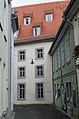 Erfurt, Fischmarkt 4-002.jpg