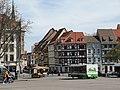 Erfurt-Marktstrasse.jpg