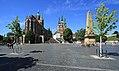 Erfurter Dom und Severikirche..2H1A4425WI.jpg