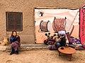 Erg Chebbi, Sahara Desert, Morocco, 摩洛哥 - Explore.jpg