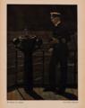 Erich Wilke - Der Kapitän der 'Emden', 1914.png