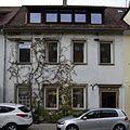 Erlangen Heuwaagstraße 16 001.JPG