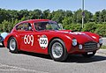 Ermini 1100 Berlinetta Motto - MM 2014 - (14013102437).jpg