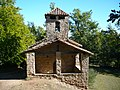 Ermita de Sant Miquel Sesvinyes (Serinyà) - 1.jpg