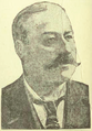Ernest Albert Macdonald.png