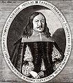 Ernst-Friedrich-Schroeter.jpg