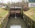 Ernst August Kanal Schleusentor Süd.jpg