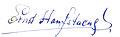 Ernst Hanfstaengl - Signatur.jpg