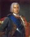 Ernst Johann von Biron.PNG