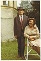 Ernst und Ilse Beschinsky abt 1970.jpg