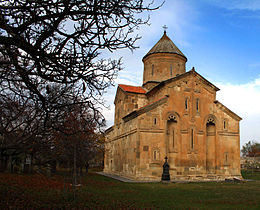 Ertatsminda church, Georgia (2).jpg