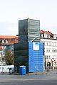 Erthal-Obelisk - Erfurt - 20120828 15.JPG