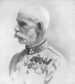 Erzherzog Rainer 1911 Hofphotograph Knozer.png