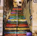 Escaleras musicales.png