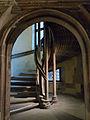 Escalier en vis-HT Uhlberger-Musée de l'Oeuvre Notre-Dame (6).jpg