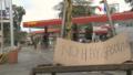 Escasez de gasolina en Venezuela.png