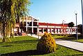 Escola Agrria del Solsonès.jpg
