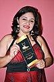 Escritora Mabel Coronel Cuenca.jpg