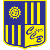 Escudo-Central-.Ballester.png