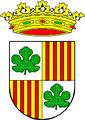 Escudo de Figueras.png