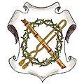 Escudo de la Hermandad de Jesus con la Caña.jpg