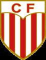 Escudo del Club Capitán Figari.png