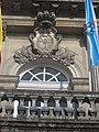 Escudo heraldico - panoramio (107).jpg