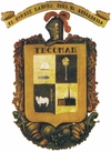 Coat of arms of Tecomán