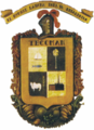 Escudo tecoman.png