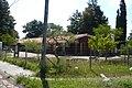 Escuela Pública Salinas Nº 136 - panoramio - Andrés Franchi Ugart… (5).jpg