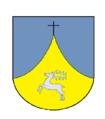 Escut municipal de Sorpe.png