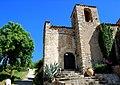 Església de Sant Jaume d'Esblada (Querol) - 1.jpg