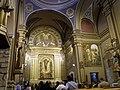 Església de Sant Salvador (Golmés) 17.JPG