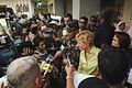 Esperon Kenney press conference 2.jpg