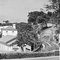 Est.Caxias(1935).jpg